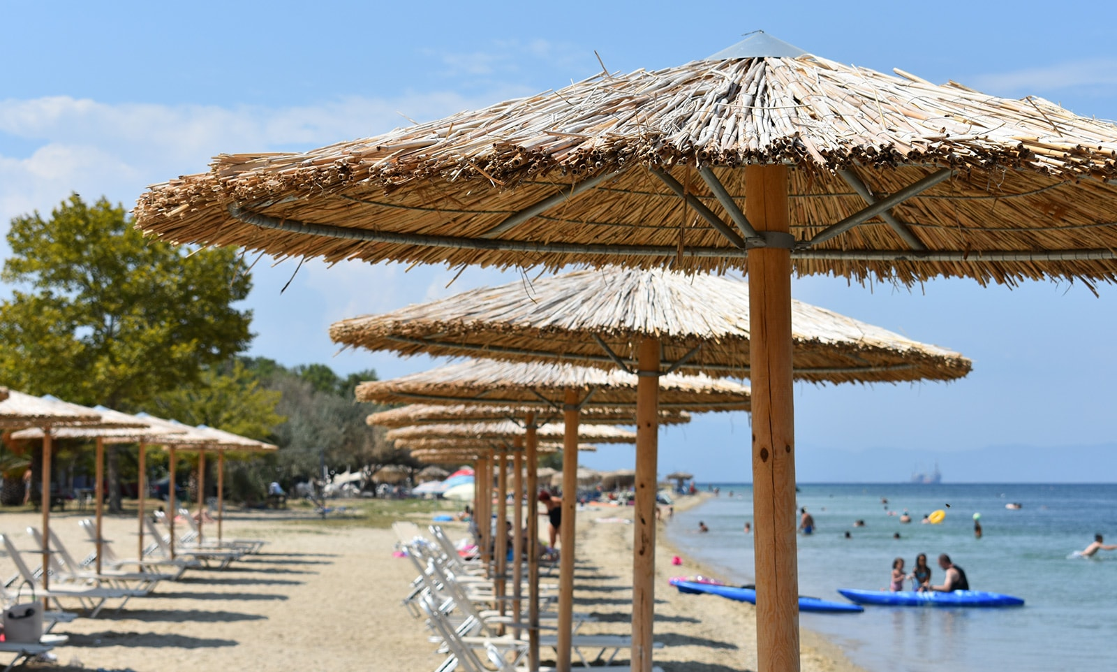 Yalos-beach-bar